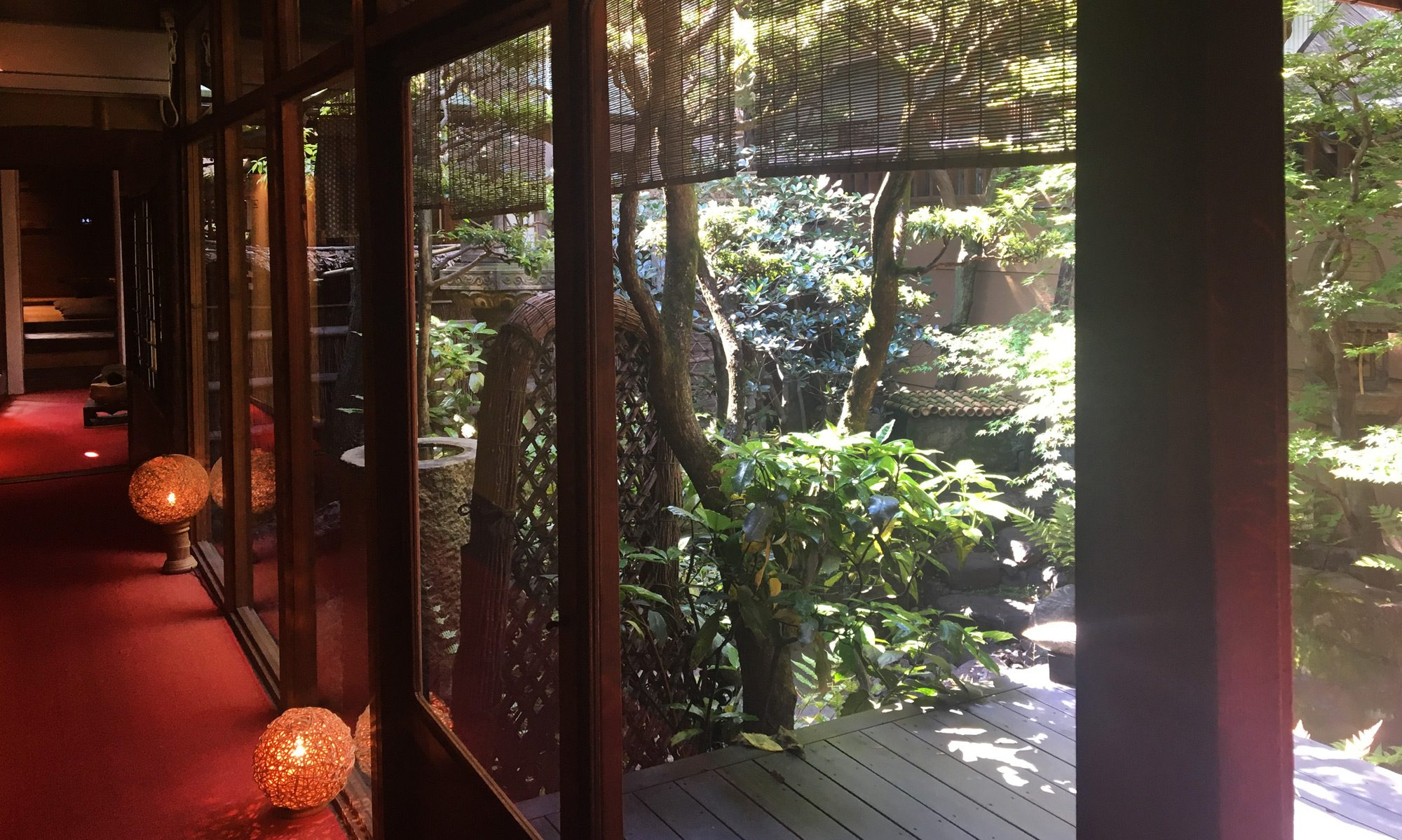 京都で芸術祭 -KYOTO GRAPHIE 2019-
